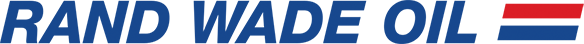 Rand Wade Oil Logo